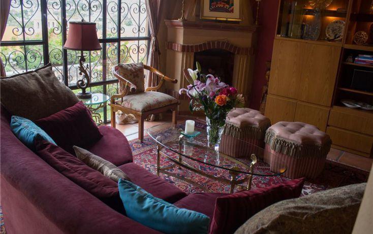 Foto de casa en venta en, lindavista, san miguel de allende, guanajuato, 2045195 no 11