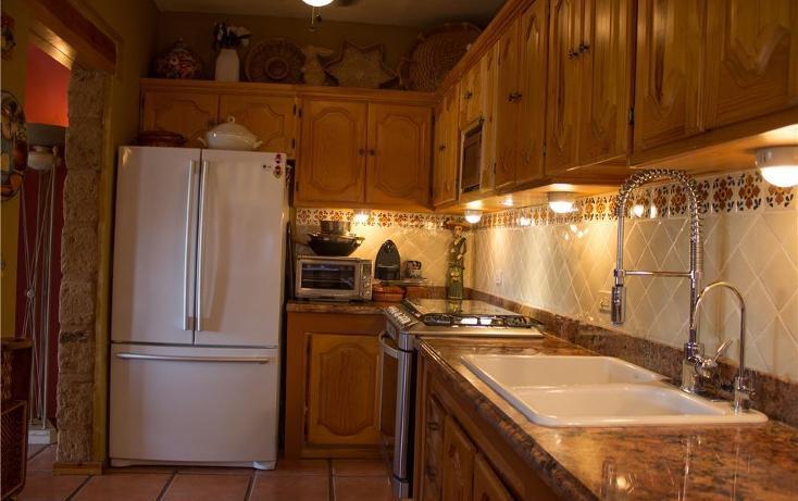 Foto de casa en venta en  , lindavista, san miguel de allende, guanajuato, 2045195 No. 11