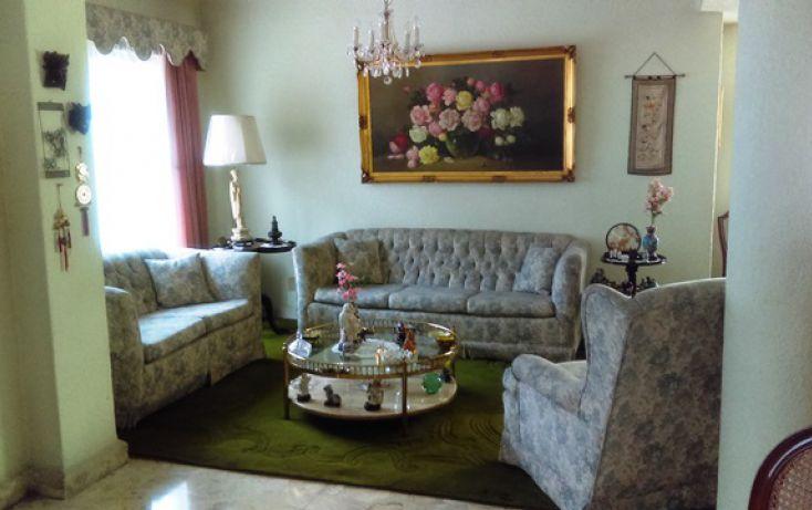 Foto de casa en venta en, lindavista sur, gustavo a madero, df, 1922662 no 03