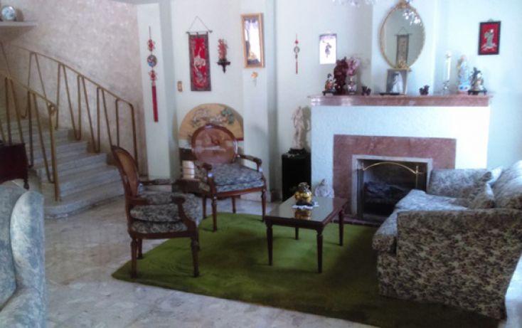 Foto de casa en venta en, lindavista sur, gustavo a madero, df, 1922662 no 04