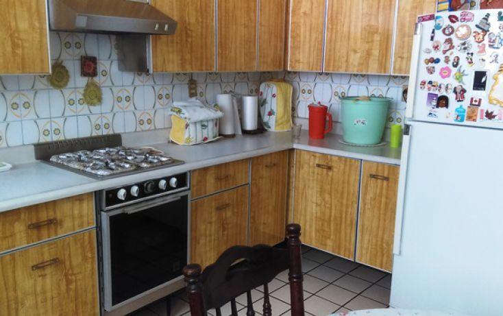 Foto de casa en venta en, lindavista sur, gustavo a madero, df, 1922662 no 06