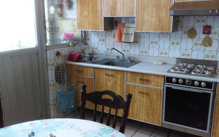 Foto de casa en venta en, lindavista sur, gustavo a madero, df, 1922662 no 07