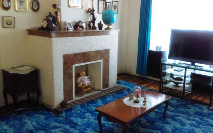 Foto de casa en venta en, lindavista sur, gustavo a madero, df, 1922662 no 08