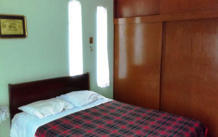 Foto de casa en venta en, lindavista sur, gustavo a madero, df, 1922662 no 09
