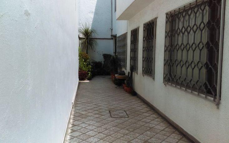 Foto de casa en venta en, lindavista sur, gustavo a madero, df, 1922662 no 12