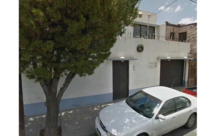 Foto de casa en venta en, lindavista sur, gustavo a madero, df, 695041 no 03