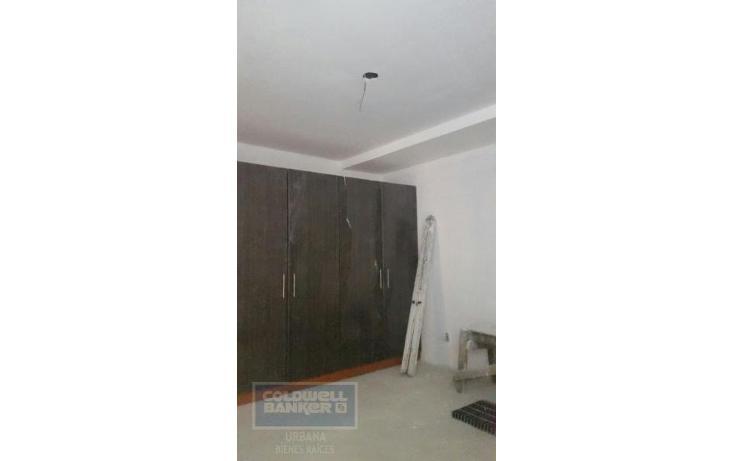 Foto de departamento en venta en  , lindavista sur, gustavo a. madero, distrito federal, 1654243 No. 04