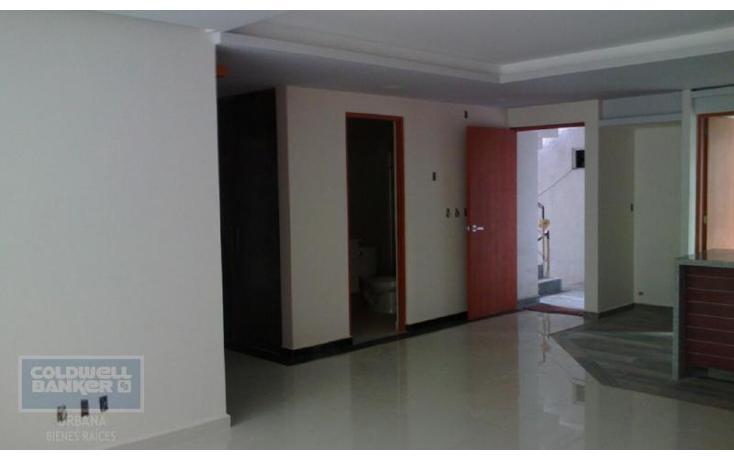 Foto de departamento en venta en  , lindavista sur, gustavo a. madero, distrito federal, 1654485 No. 02
