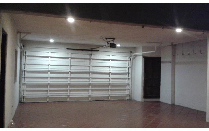 Foto de casa en venta en  , lindavista, tampico, tamaulipas, 1252051 No. 02