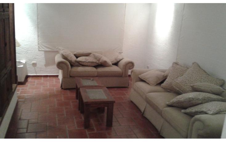 Foto de casa en venta en  , lindavista, tampico, tamaulipas, 1252051 No. 03