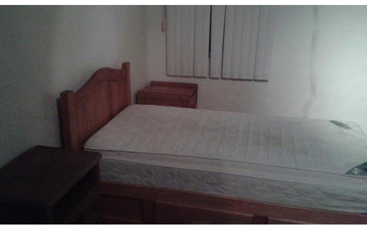 Foto de casa en venta en  , lindavista, tampico, tamaulipas, 1252051 No. 06