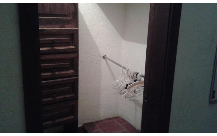 Foto de casa en venta en  , lindavista, tampico, tamaulipas, 1252051 No. 07