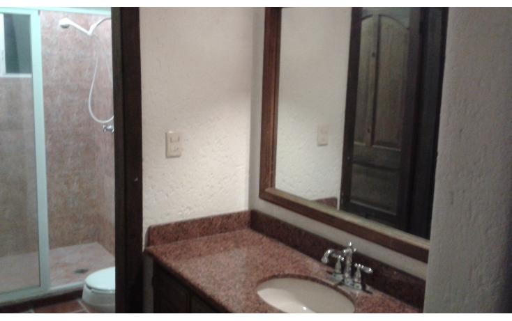 Foto de casa en venta en  , lindavista, tampico, tamaulipas, 1252051 No. 09