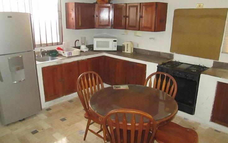 Foto de departamento en renta en  , lindavista, tampico, tamaulipas, 1757506 No. 02
