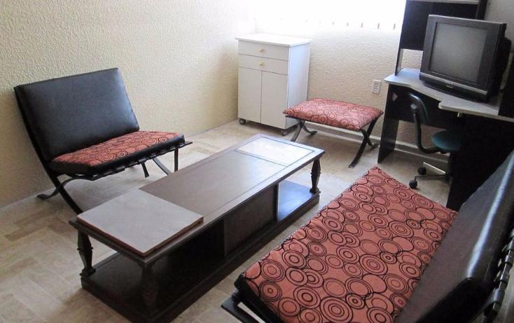 Foto de departamento en renta en  , lindavista, tampico, tamaulipas, 1757506 No. 03