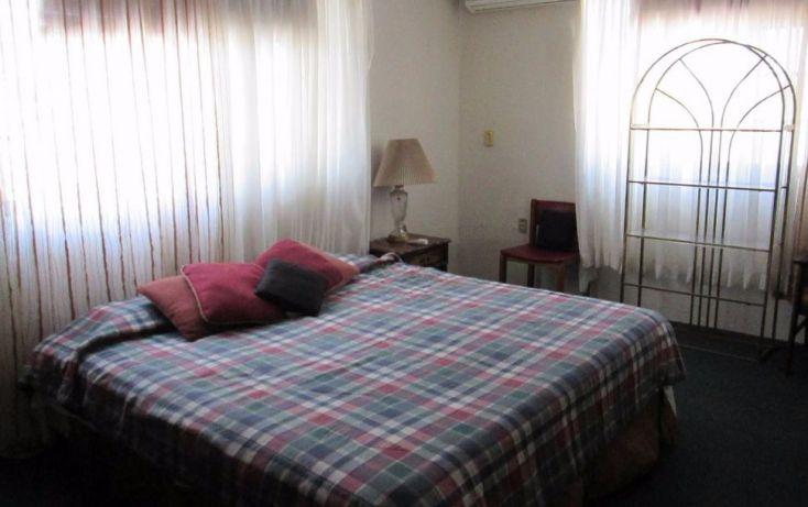 Foto de departamento en renta en, lindavista, tampico, tamaulipas, 1757506 no 05