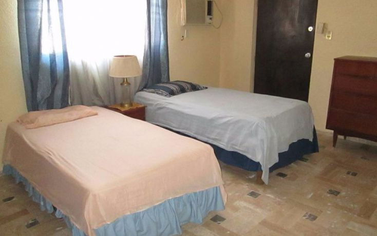 Foto de departamento en renta en, lindavista, tampico, tamaulipas, 1757506 no 06