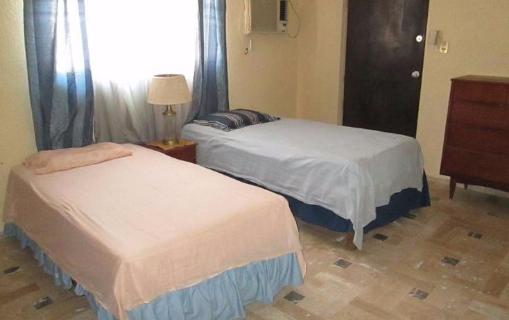 Foto de departamento en renta en  , lindavista, tampico, tamaulipas, 1757506 No. 06