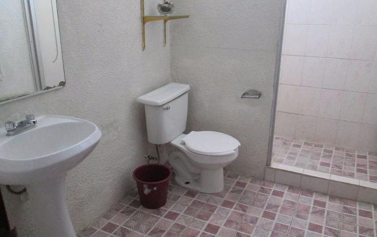 Foto de departamento en renta en  , lindavista, tampico, tamaulipas, 1757506 No. 08