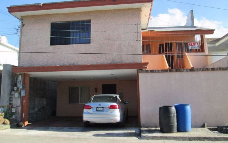 Foto de departamento en renta en, lindavista, tampico, tamaulipas, 1757506 no 11