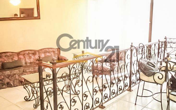 Foto de casa en venta en  , lindavista, tampico, tamaulipas, 1767046 No. 03