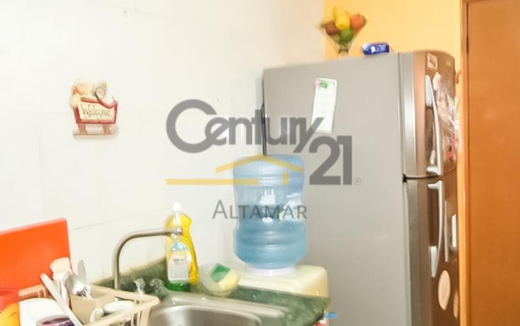 Foto de casa en venta en  , lindavista, tampico, tamaulipas, 1767046 No. 04