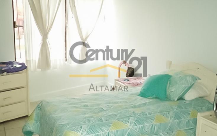 Foto de casa en venta en  , lindavista, tampico, tamaulipas, 1767046 No. 06