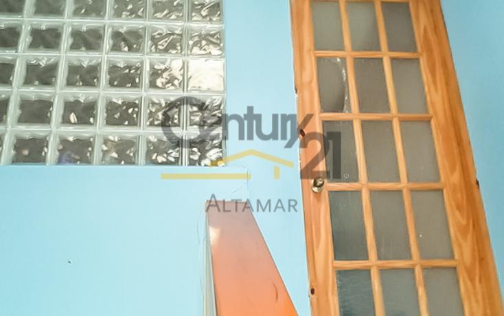 Foto de casa en venta en  , lindavista, tampico, tamaulipas, 1767046 No. 07