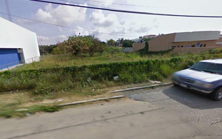 Foto de terreno habitacional en venta en, lindavista, tampico, tamaulipas, 1876558 no 01