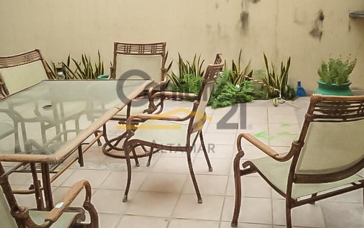 Foto de casa en venta en  , lindavista, tampico, tamaulipas, 1894090 No. 05