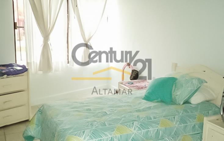 Foto de casa en venta en  , lindavista, tampico, tamaulipas, 1894090 No. 06