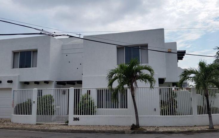 Foto de casa en venta en, lindavista, tampico, tamaulipas, 1951522 no 01