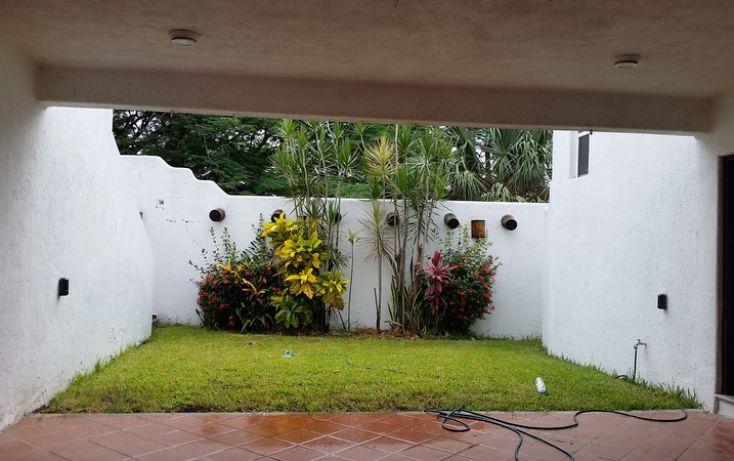 Foto de casa en venta en, lindavista, tampico, tamaulipas, 1951522 no 02