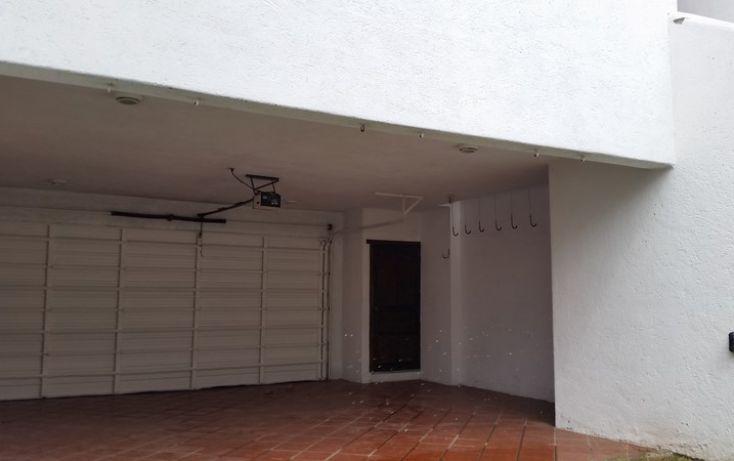 Foto de casa en venta en, lindavista, tampico, tamaulipas, 1951522 no 18