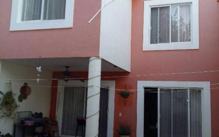 Foto de casa en venta en, lindavista, tepic, nayarit, 1668180 no 02