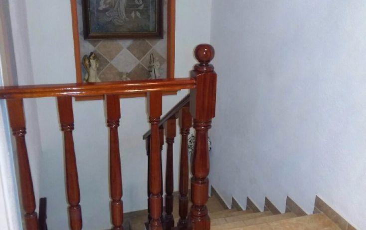 Foto de casa en venta en, lindavista, tepic, nayarit, 1668180 no 06