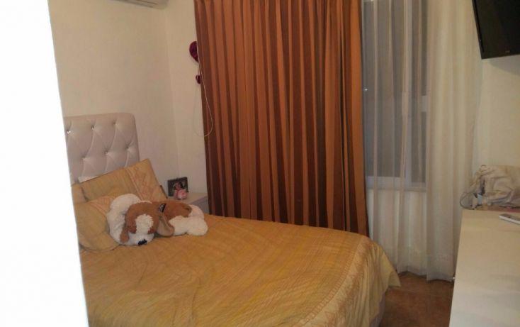 Foto de casa en venta en, lindavista, tepic, nayarit, 1668180 no 07