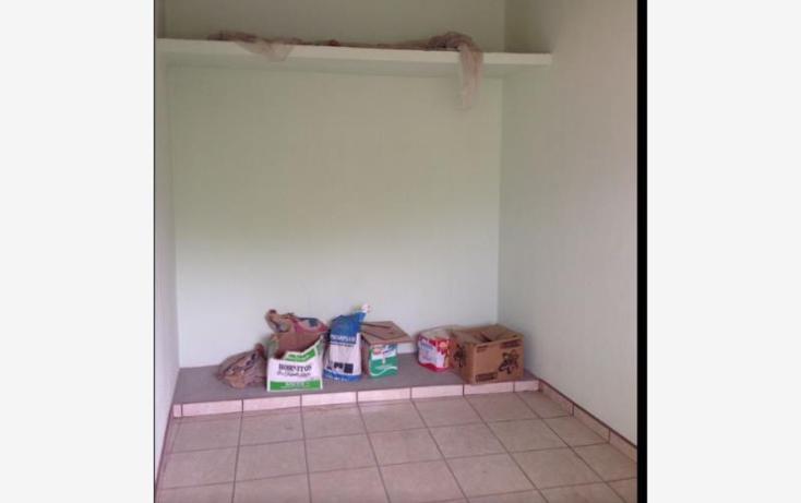 Foto de casa en venta en  , lindavista, tuxtla gutiérrez, chiapas, 763777 No. 03