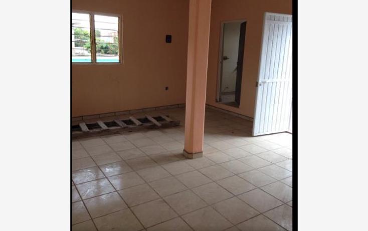 Foto de casa en venta en  , lindavista, tuxtla gutiérrez, chiapas, 763777 No. 04