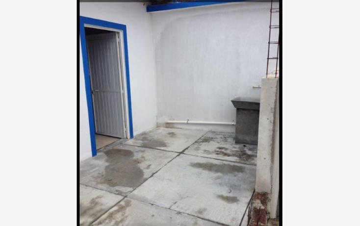 Foto de casa en venta en  , lindavista, tuxtla gutiérrez, chiapas, 763777 No. 05