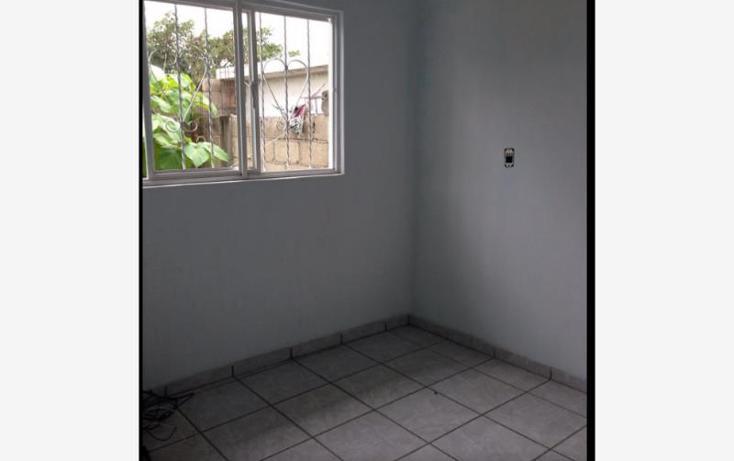Foto de casa en venta en  , lindavista, tuxtla gutiérrez, chiapas, 763777 No. 06