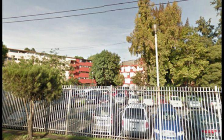 Foto de departamento en venta en, lindavista vallejo i sección, gustavo a madero, df, 1608000 no 03