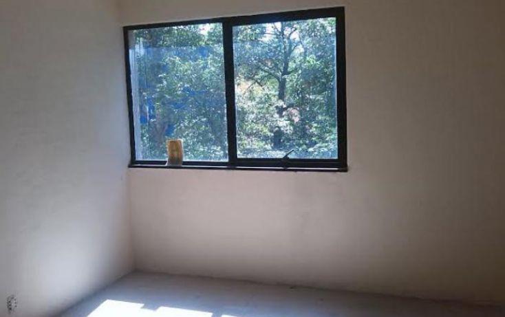 Foto de departamento en venta en, lindavista vallejo i sección, gustavo a madero, df, 2006480 no 03