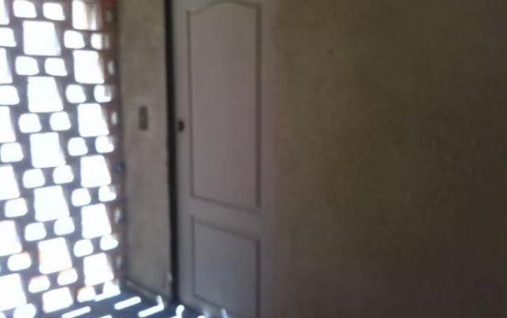 Foto de departamento en venta en, lindavista vallejo i sección, gustavo a madero, df, 2006480 no 05