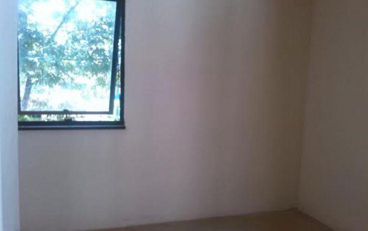 Foto de departamento en venta en, lindavista vallejo i sección, gustavo a madero, df, 2006480 no 08
