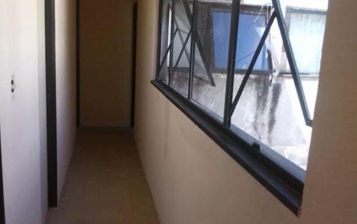 Foto de departamento en venta en, lindavista vallejo i sección, gustavo a madero, df, 2006480 no 16