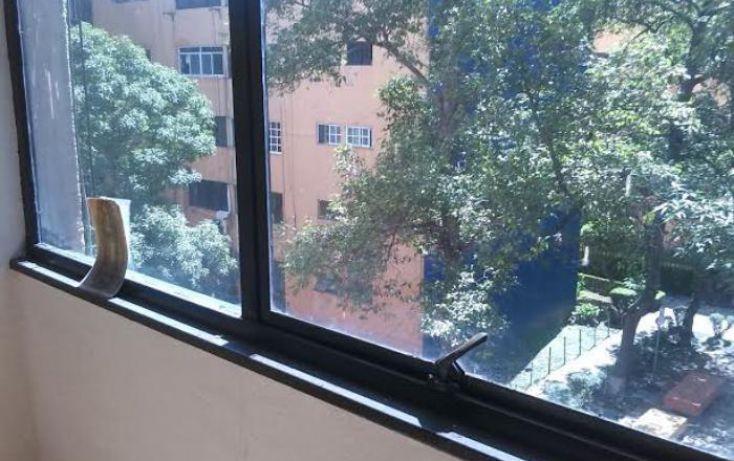 Foto de departamento en venta en, lindavista vallejo i sección, gustavo a madero, df, 2006480 no 19
