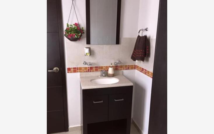 Foto de casa en venta en  , lindavista, villa de álvarez, colima, 1528416 No. 06