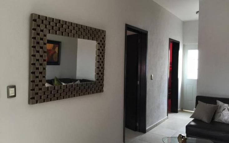 Foto de casa en venta en  , lindavista, villa de álvarez, colima, 1528416 No. 07