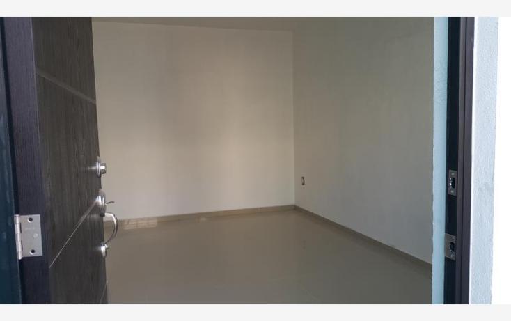 Foto de casa en venta en  , lindavista, villa de álvarez, colima, 1728330 No. 02